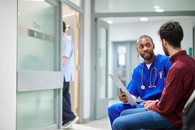 All-grade adverse events are a more accurate measure of patient quality of life.