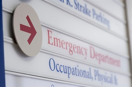 Avoiding the ED: Planned Strategies for Unplanned Urgent Cancer Care