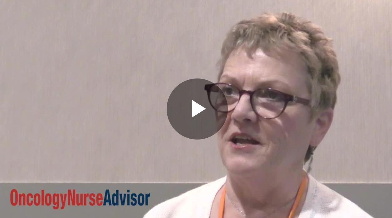Why Nurse Navigators Should Attend the ONA Nav Summit