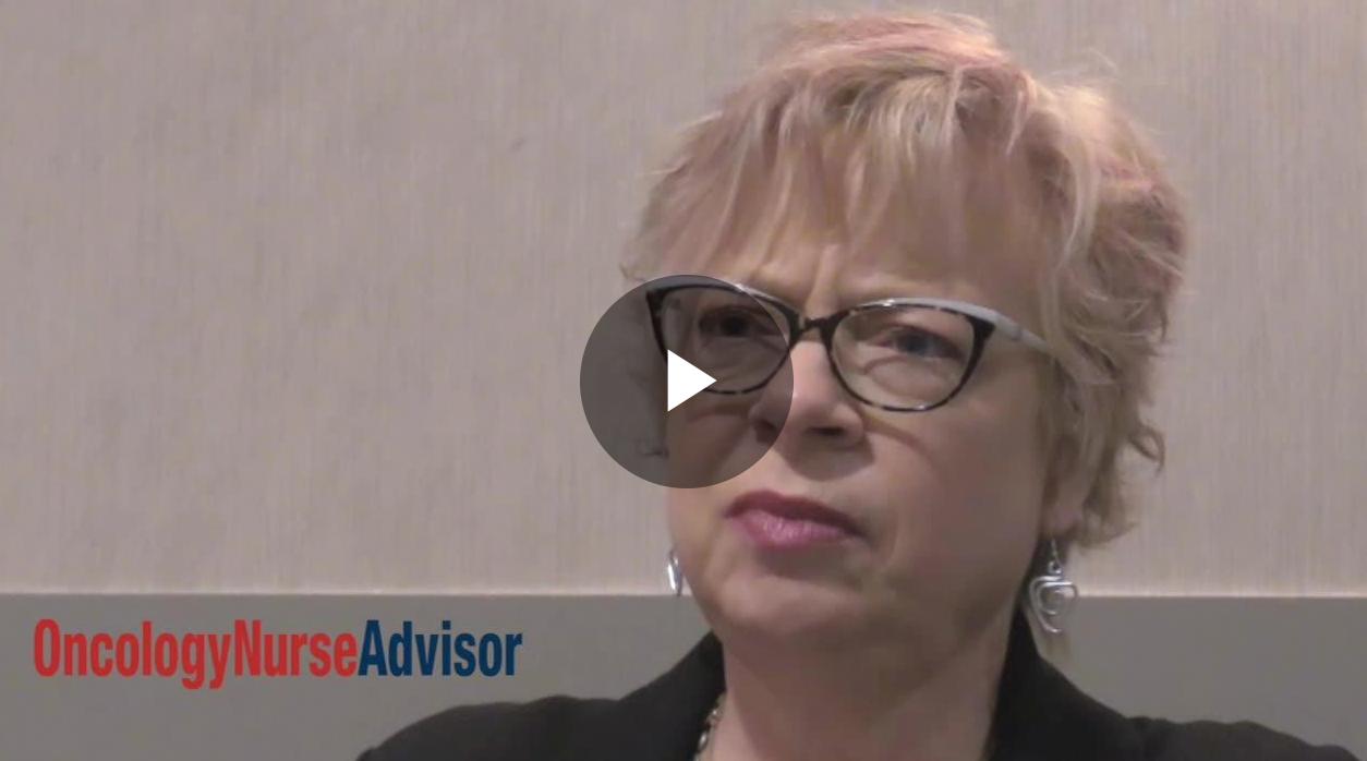 Nav Summit 2018: Advanced Concepts in Nurse Navigation
