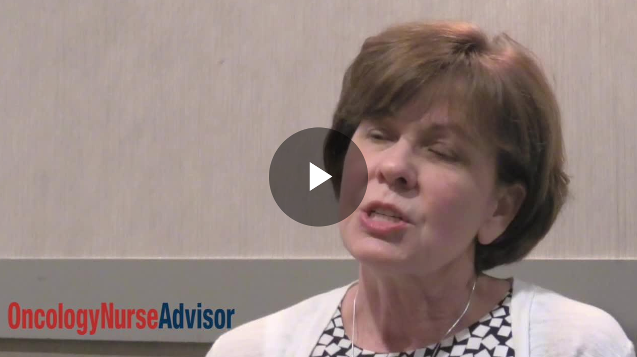 Navigating Patients With Head and Neck Cancer