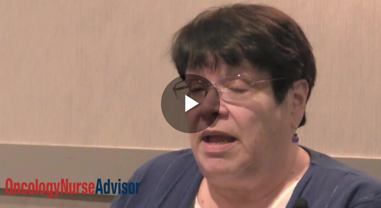 Navigating Patients With Lung Cancer
