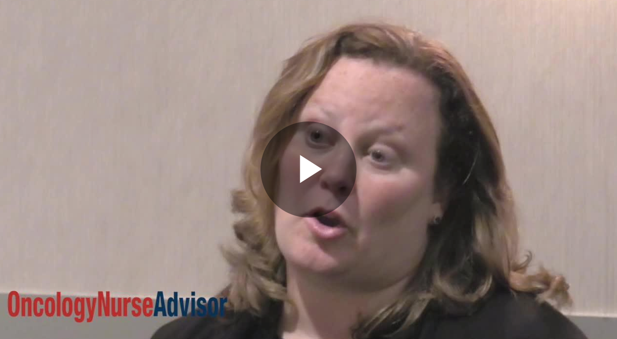 Navigating Patients Receiving Immuno-Oncology Treatment