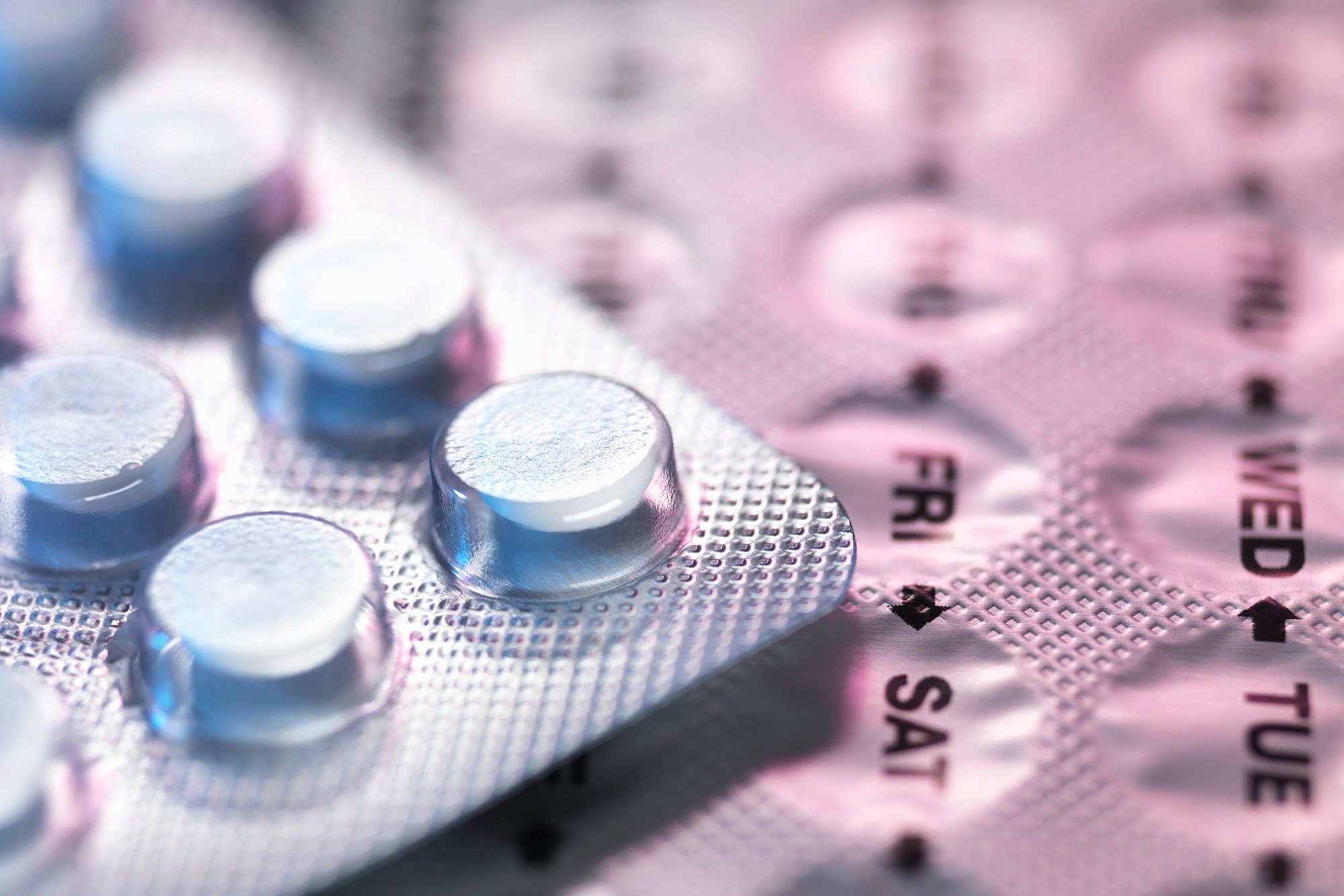 Oral Contraceptives and Cancer Risk (Fact Sheet)