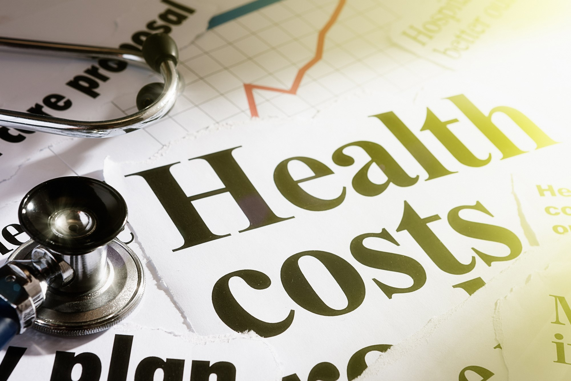 Younger Patients, Higher Costs: The Changing Demographics of Cancer