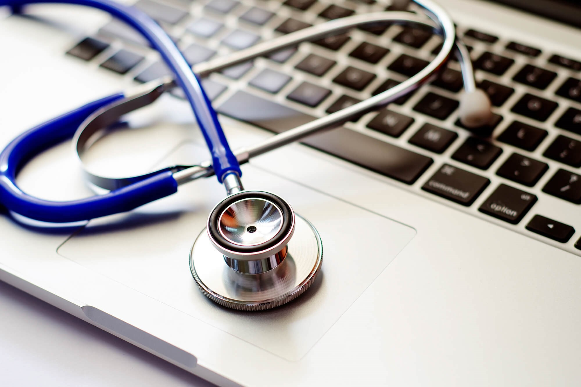Steering Patients Toward Reliable Internet Resources