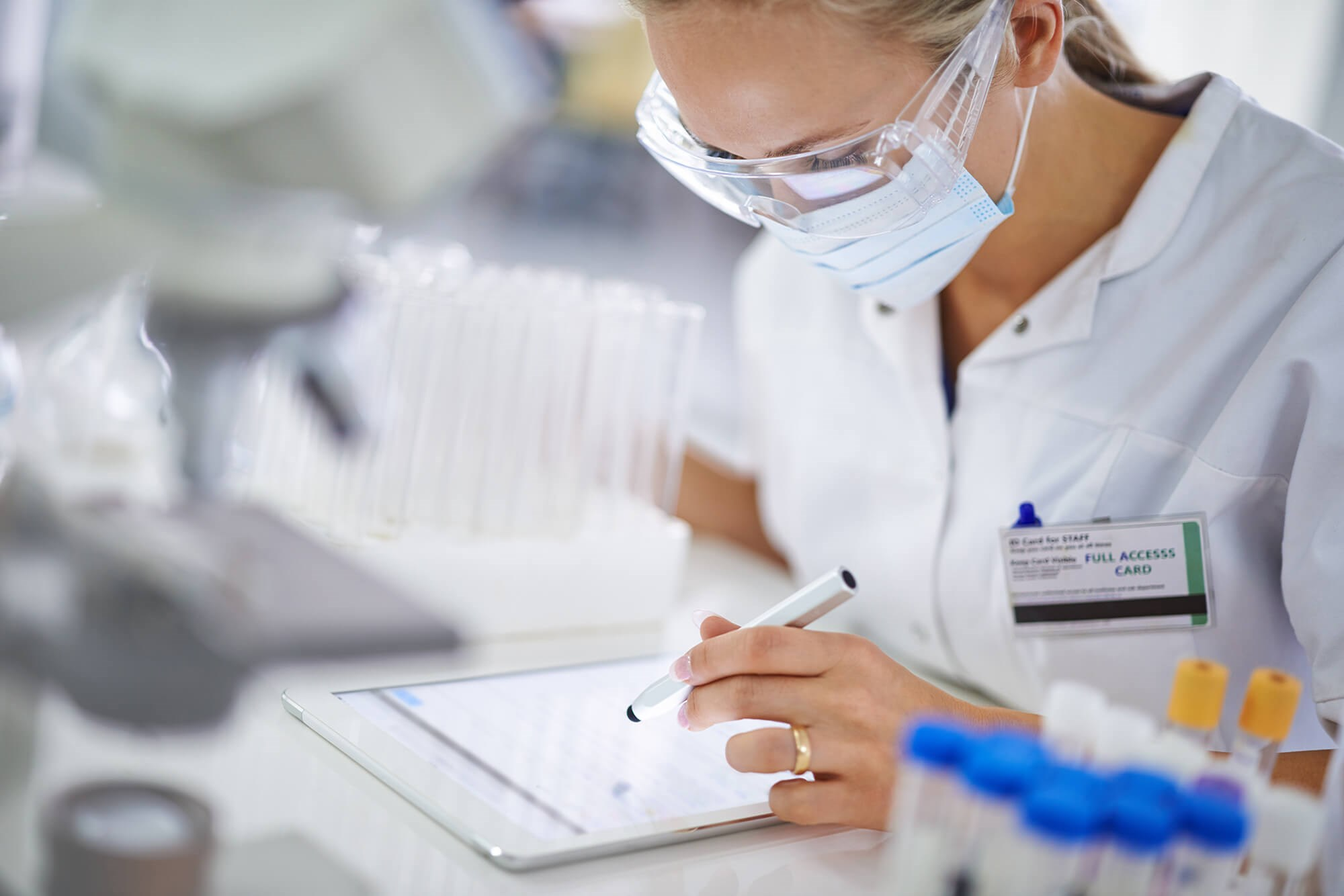 Modernizing Eligibility Criteria Could Increase Access to, Participation in Clinical Trials